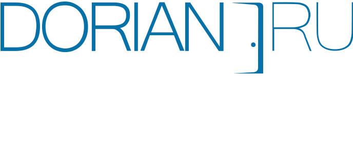 Компания Dorian