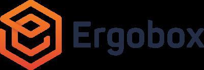 Эргобокс