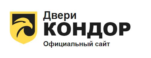 ООО «Буква»