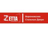 Zetta Двери