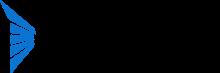 Техноворота