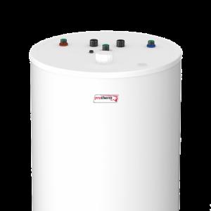 Protherm водонагреватель FE 120/6 BM