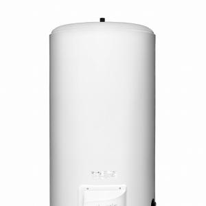 Электрический водонагреватель Atlantic STEATITE Central Domestic 200