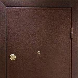 Входная дверь Кондор 5