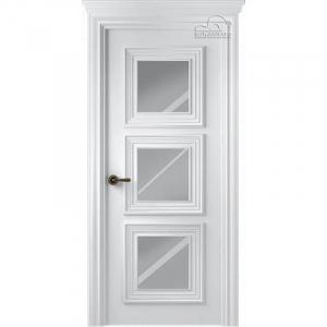 Межкомнатная дверь Belwooddoors Палаццо 3/1 (полотно глухое)