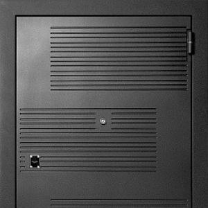 Входная дверь Кондор Футура 3