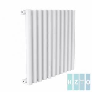 Радиатор отопления КЗТО Гармония А40