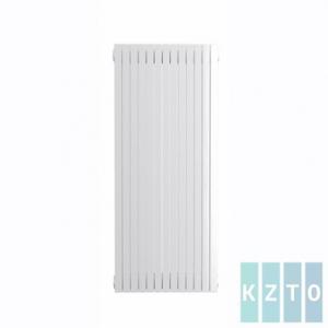 Радиатор отопления КЗТО Соло В вертикальный