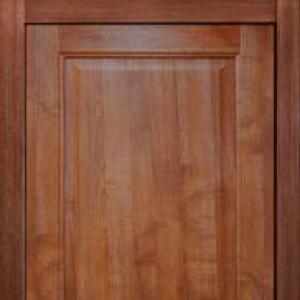 Межкомнатная дверь Александровские двери Ясмина