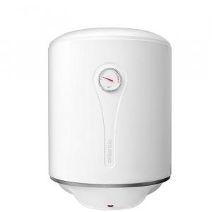 Электрический водонагреватель Atlantic STEATITE EGO 50
