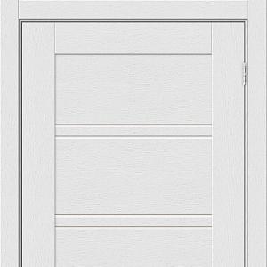 Межкомнатная дверь Bravo Легно-28
