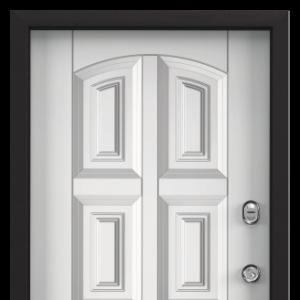 Входная дверь SNEGIR 45 PP