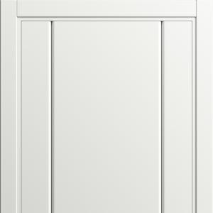 Межкомнатная дверь Sofia 78.03 МЛ