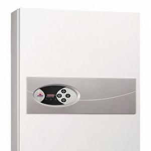 Электрический котел отопления Kospel EKCO R2 8