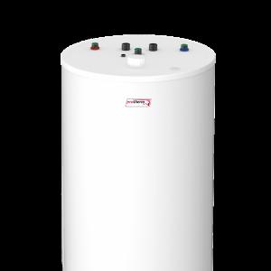 Protherm водонагреватель FE 150/6 BM