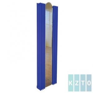 Радиатор отопления КЗТО Зеркало P
