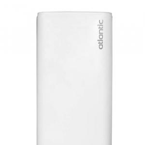 Электрический водонагреватель Atlantic STEATITE 150 S4 C