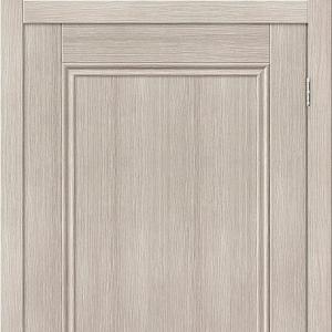 Межкомнатная дверь el'Porta Порта-62