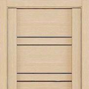 Межкомнатная дверь Александровские двери Тина