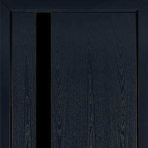 Межкомнатная дверь Corsa 1 Балтика