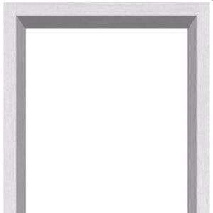 Портал межкомнатный el'Porta DIY