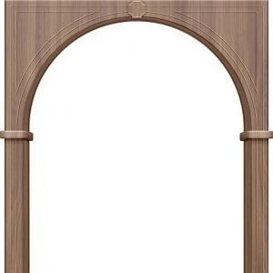 Межкомнатная дверь Bravo Браво