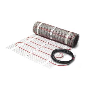 Нагревательный мат для теплого пола DEVI mat 200T (DTIF-200) 845 Вт 4,3 м2