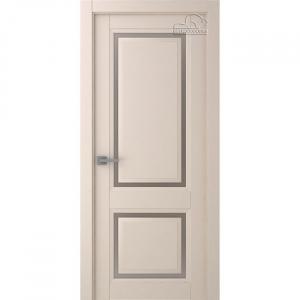 Межкомнатная дверь Belwooddoors Аурум 2 (остекленное)
