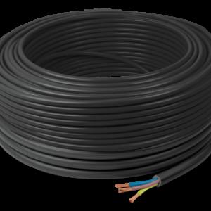 Секция нагревательная xLayder 30R-87, 87 пог. м