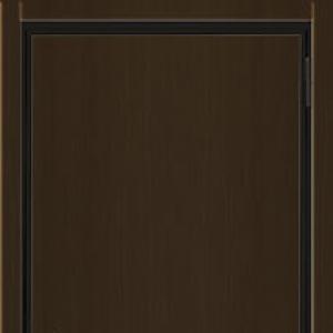 Входная дверь СТАЛ 45 с панелями Ламинат