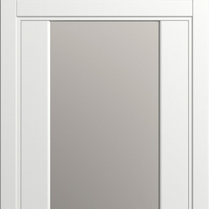 Межкомнатная дверь Sofia 90.01