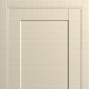 Межкомнатная дверь Sofia 17.106