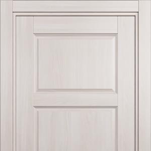 Межкомнатная дверь Status Classic 541 Ясень