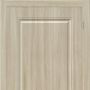 Межкомнатная дверь Bravo Статус-20