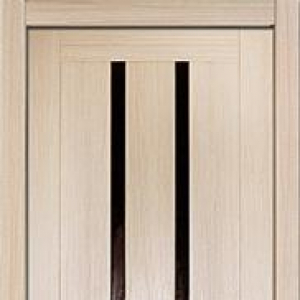 Межкомнатная дверь Александровские двери Ксения