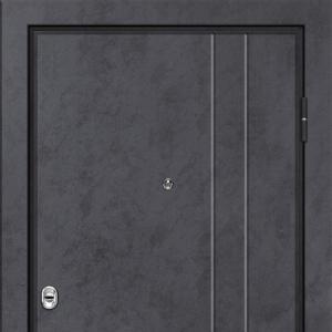 Входная стальная дверь ST-26