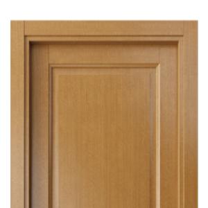 Межкомнатная дверь Волховец Galant 1401. Анегри