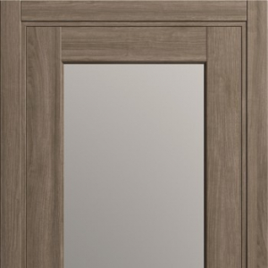 Межкомнатная дверь Sofia 146.105