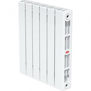 Радиатор Rifar Supremo 500 6 секций