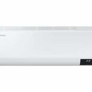 Кондиционер Samsung AR24TSHZAWKNER с функцией быстрого охлаждения и инверторным компрессором