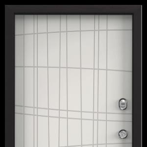 Входная дверь SNEGIR 55