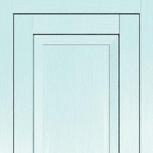 Межкомнатная дверь 2.93 XN