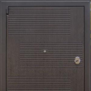 Входная дверь Arma серии Бастион