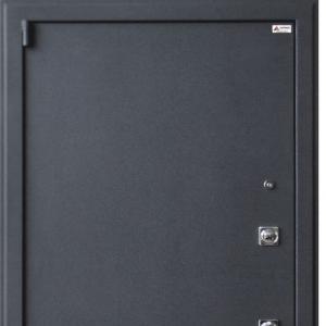 Входная дверь Arma серии Стандарт 2 New CRIT