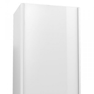 Газовый котел Ariston CLAS X SYSTEM 15 FF NG (RU)
