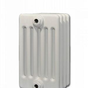 Стальной трубчатый радиатор Zehnder 6045 / 1 секция