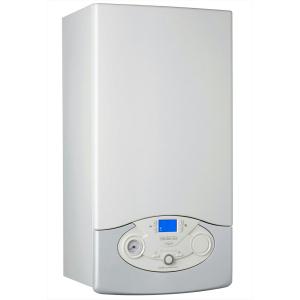 Газовый котел Ariston CLAS PREMIUM EVO SYSTEM 35