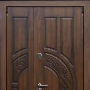 Входная дверь Arma серии Сопрано