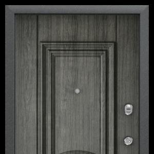 Входная дверь PROFESSOR 4+ 02 PP