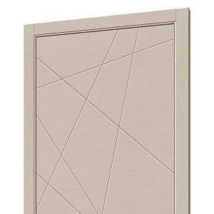Межкомнатная дверь Mr.Wood Вуд Арт-5.H